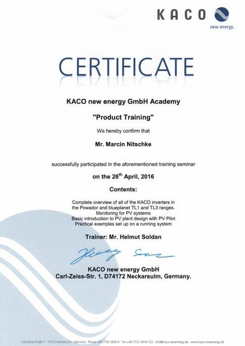 Certyfikat-Kaco-M